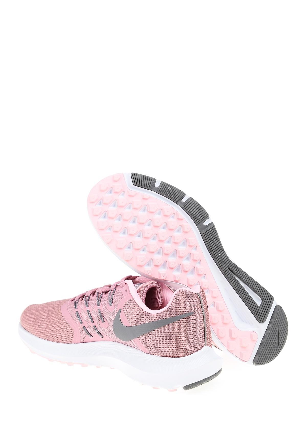 cdb3d72c83d Nike Kadın Wmns Nike Run Swift Elemental Pink Gunsmoke-Arctic ...